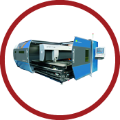 laser cutting equipment sales