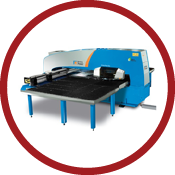 autobending equipment sales